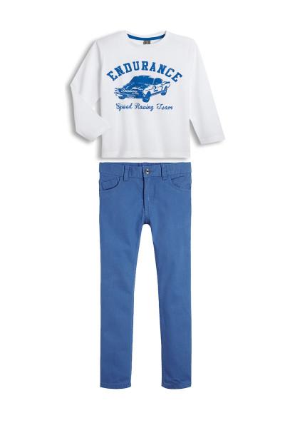 modnyi-obraz-dlya-malchika-Blue Vintage