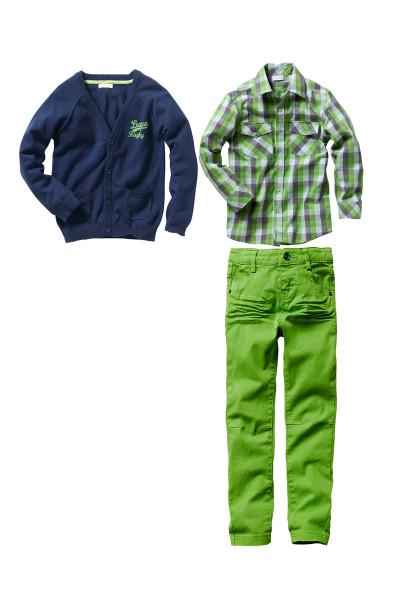 modnyi-obraz-dlya-malchika-green-apple