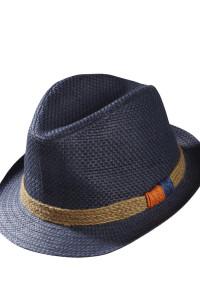 Шляпа для мальчика 4 года, 5 лет, 6 лет, 7 лет