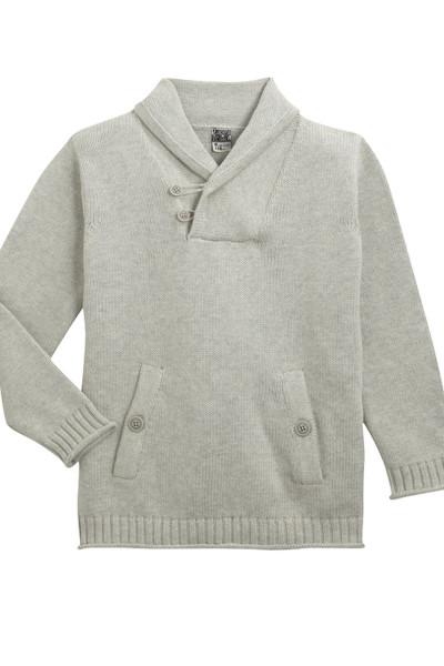 Модный свитер для мальчика 4 года, 5 лет, 6лет