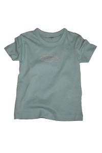футболка-для-мальчика